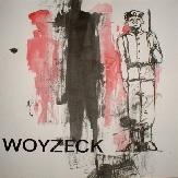 woyzeck-1