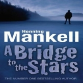 A Bridge to the Stars.