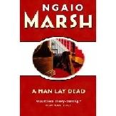 a man lay dead-1-1-1