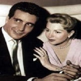 A Night With Johnny Stompanato