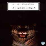A Tiger for Malgudi-1-1