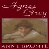 Agnes Grey-1-1