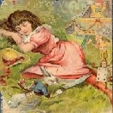 Alice in wonderland-1-1-1