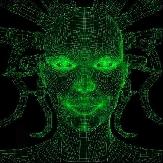 Aliens from cyberspace-1-1-1