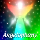 angelophany_0-1-1-1