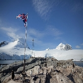 ashes to antarctica-1