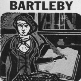 Bartleby the Schrivener