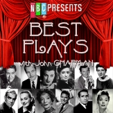 Best-Plays-mp3-sml
