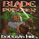 Blade Of The Poisoner-1-1-1