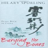 Burying The Bones