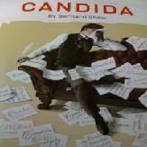 candida-1