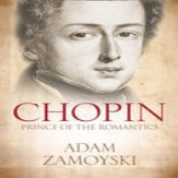 chopin prince of the romantics pdf