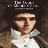 countmontecristo
