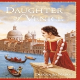 Daughters of venice