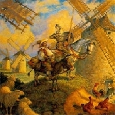 Don Quixote-1-1-1