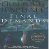 Final-Demands