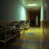 Haunted Hospital-1-1-1