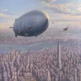 Hindenburg.