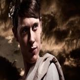 I, Claudius Caligula