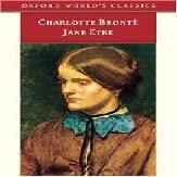 Jane Eyre-1-1-1