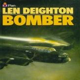 Len Deighton - Bomber
