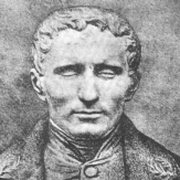 louis-braille-