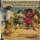 Martin Conisby's Revenge
