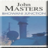 Masters India Bhowani Junction