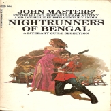 Masters India Nightrunners