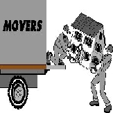 Moving Day-1-1-1