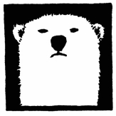 northernl_10_consulbear