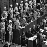 nuremberg trials-1-1-1