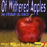 Of Withered Apples-1-1