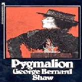 Pygmalion-1-1-1