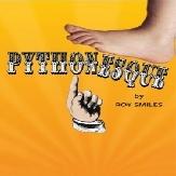Pythonesque-1