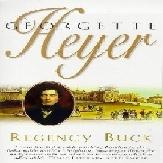 Regency Buck-1-1-1