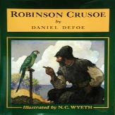 robinson_crusoe[1]