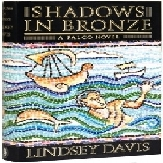 ShadowsInBronze-1-1-1