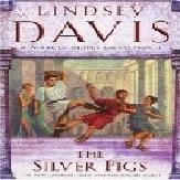 SilverPigs-1-1-1