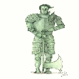 Sir Gawain and the green knight-1-1-1