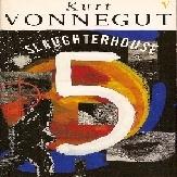 slaughterhouse 5-1-1-1