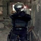 soldier-1-1