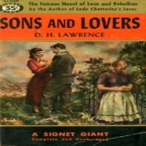 """sons and lovers mrs morel s inflence - in the novel, sons and lovers, by dh lawrence, the protagonist, paul morel, represented the epitome of the phrase """"mama's boy"""" mrs morel was very demanding, and smothered paul to the point where he felt it was wrong to love anyone else but her."""