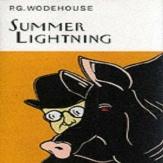 Summer and Lightning