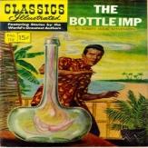 The Bottle Imp.