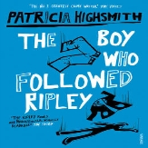 The Boy Who Followed Ripley