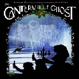 The Canterville Ghost.-1-1-1