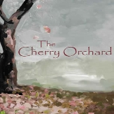 The Cherry Orchard.