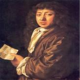 The Diary of Samuel Pepys