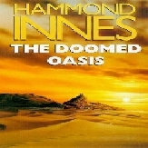 The Dommed Oasis-1-1-1